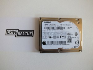 "Samsung 1.8"" Drive from Macbook Air"
