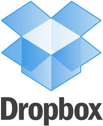 data recovery from dropbox ireland