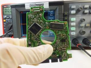 data recovery ireland fujitsu drive (Medium)