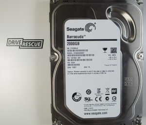 data recovery seagate drive ireland 2