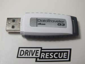 data recovery kingston usb  ireland