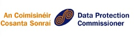 data protection logo ireland