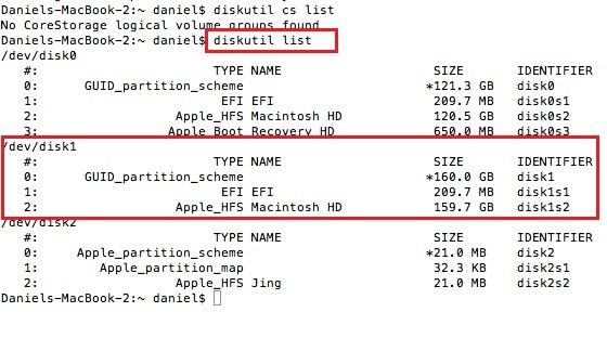mac terminal window 1