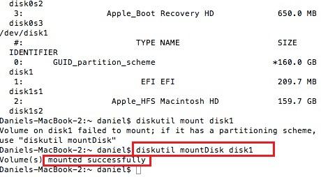 mac terminal window 2