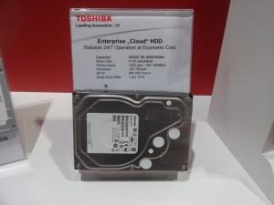 DSC00879 (Medium) (2)