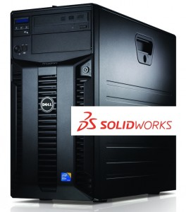 solidworks data recovery from dell raid 5 server dublin cork limerick