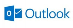 recover outlook email data dublin