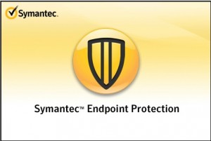 data recovery from symantec endpoint disk ireland