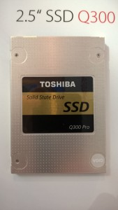 toshiba ssd data recovery ireland