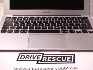 macbook air data recovery dublin