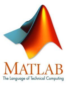 matlab data recovery dublin ireland