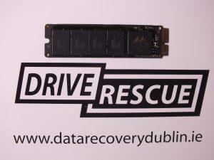 toshiba ssd data recovery dublin