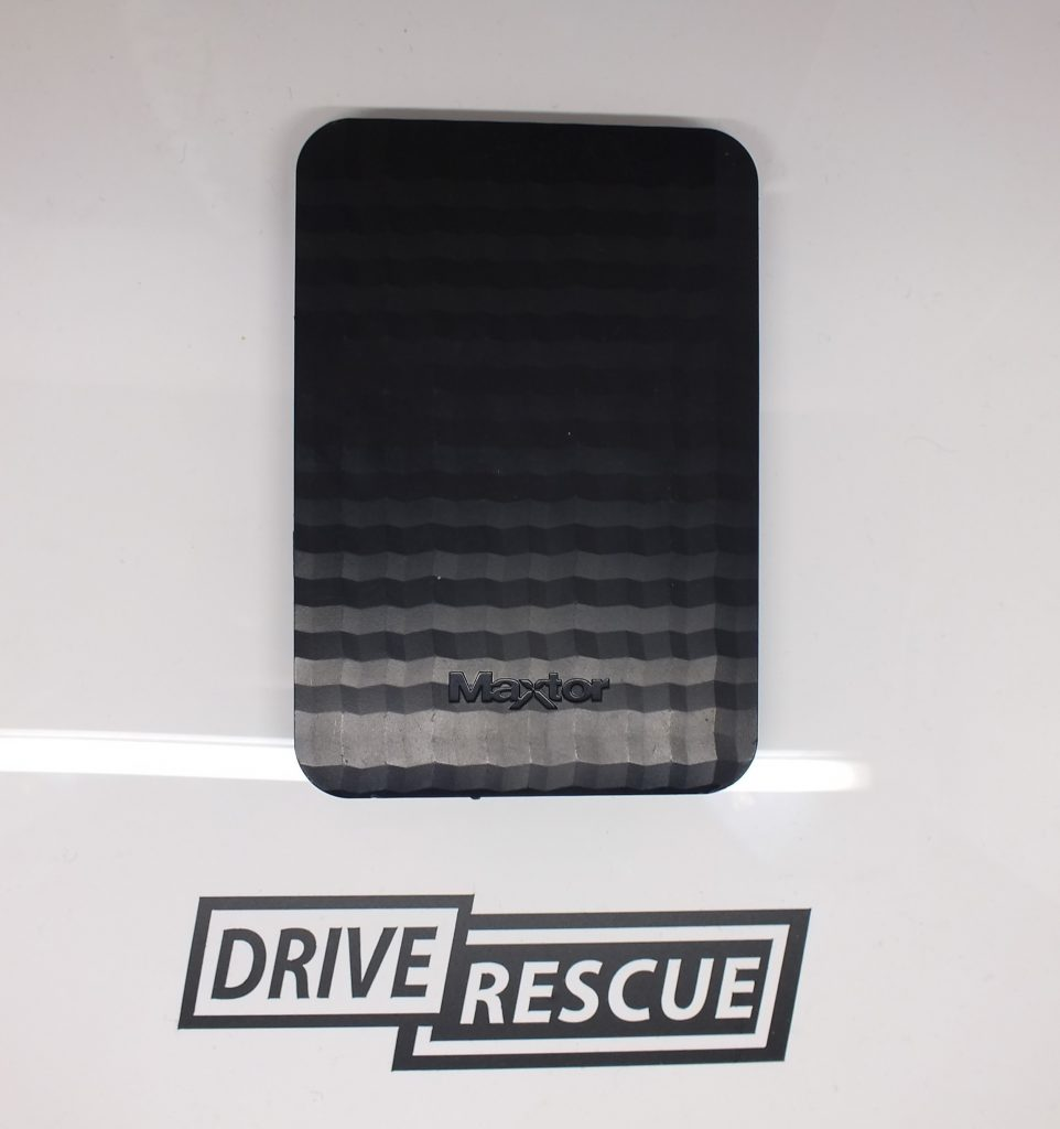 Data Recovery Ireland – The Blog of Drive Rescue (Dublin